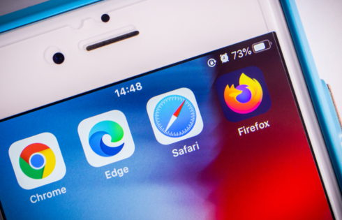 Google & Microsoft: Οι «εχθροί» συμμαχούν στο πεδίο των browsers