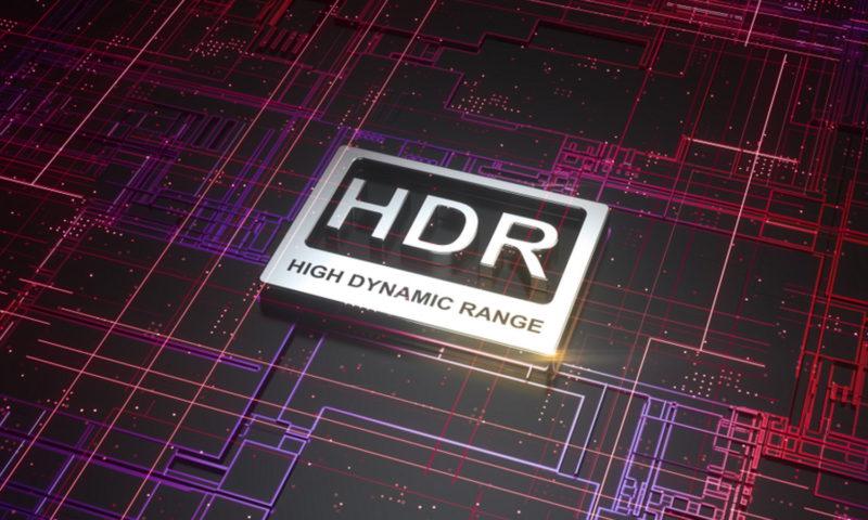 Πώς θα ενεργοποιήσεις το Auto HDR