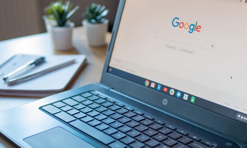 Έχεις παλιό laptop; Πώς να το κάνεις Chromebook