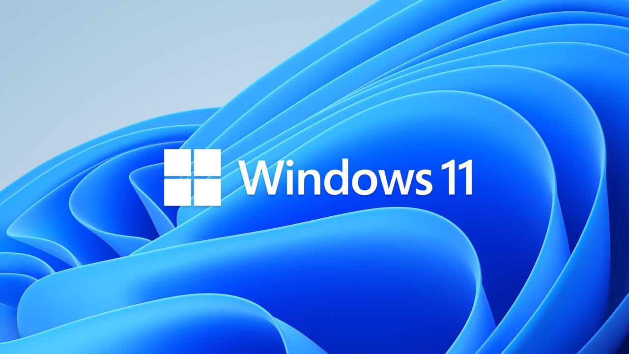 Όλα όσα πρέπει να ξέρεις για τα Windows 11