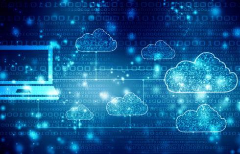 Windows 365 – Έρχονται τα Windows στο cloud